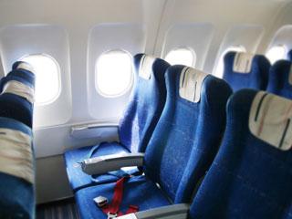 Airplane-seats-320-240