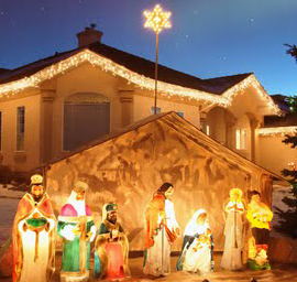 Outdoor-christmas-nativity-scene-16519