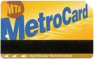 Holiday-travel-tips-new-york-ny-usa-subway-metrocard-ticket