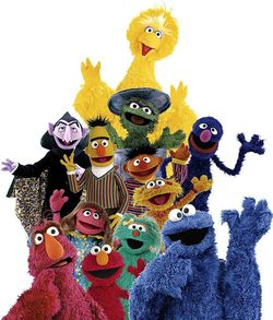 SesameStreet-Group_preview