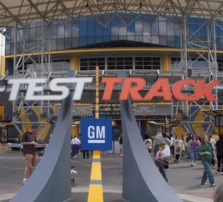 Gm_test_trask_disney-new
