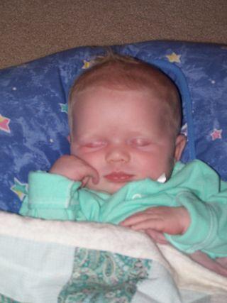 Aug-Oct 2006 103
