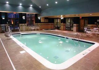 SWFNWHW_Homewood_Suites_by_Hilton_Newburgh-Stewart_Airport_gallery_leisure_pool_large