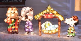 +'-peanutspiece-'christmas-play'-outdoor-lighted-nativity-scene_-10730935
