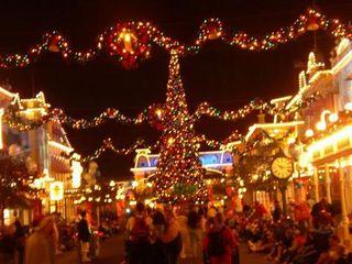 P101420-Orlando-Mickey_Very_Merry_Christmas_Party