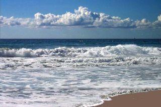Pacific_ocean_beach-12030
