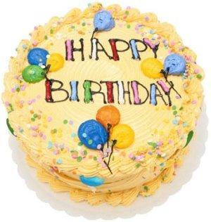Birthday-cake-05
