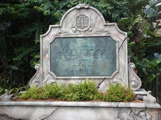 Sign_Hollywood_Tower_of_Terror_by_WDWParksGal_Stock
